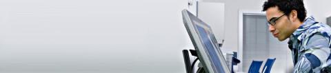 Web Design Weston super Mare