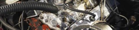 Weston Car Parts