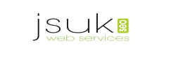 Web Site Builders Weston-super-Mare
