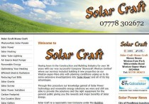 Solar Power Providers